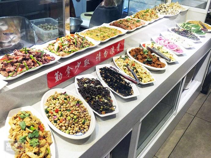 自助餐_海口餐餐乐餐饮服务有限公司
